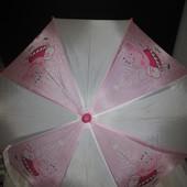 Зонт Peppa Pig