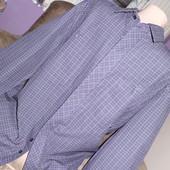 Рубашка рр М бренд Wesc