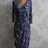 Платье Per Una в идеальном состоянии L