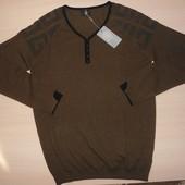 Кофта свитер Bogner, Германия, оригинал