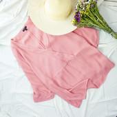 Рубашки и блузы Zara,h&m,Mango,New Look