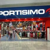 Брендовая спортивная одежда и обувь Sportisimo Польша без платы за вес