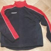 1557. Куртка Prostar M. (40).