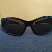 Солнцезащитные очки Children's Place. 2-4 года