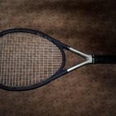 Теннисная ракетка Head Ti S5