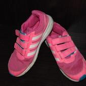 Кроссовки Adidas OrthoLite Оригинал  34 р