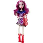 Ари Хантингтон кукла монстер хай Первый день в школе monster high Ari Huntington