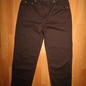 джинсы,брюки мужские р-р W 33 сост новых