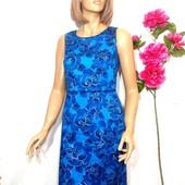 Платье хлопок Oasis р М