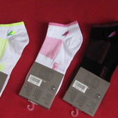 Носки женские,разм.36-40
