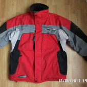 Freestep зимова спортивна куртка М