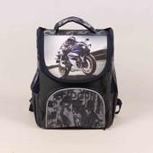 Рюкзак школьный 1306-5