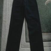 Мужские качественные джинсы