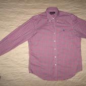 Рубашка Ralph Lauren разм.L