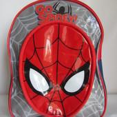 Рюкзак ТМ Mothercare Человек паук  новый от 3 лет