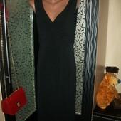 нарядное платье евро размер 14 Oasis