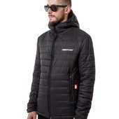 Куртка Light BLK