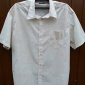 Мужская рубашка, с Германии