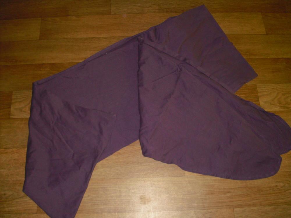 Слинг-шарф хлопок от 3 до 14 кг фото №1