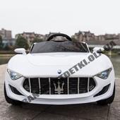 Новинка!Детский электромобиль Maserati 8889