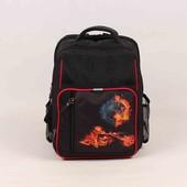 Рюкзак школьный 001287057M