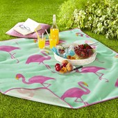 коврик для пикника от Tchibo tcm.