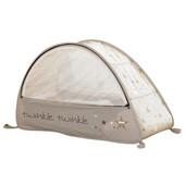 Кровать для путешествий