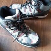Ботинки Stormlite 10р. 28,5 см
