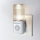 Светодиодный ночник с датчиком движения Tchibo.Новый