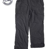 Трекинговые брюки 40\42(М) Германия