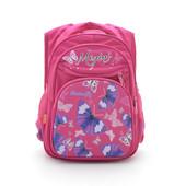 Рюкзак детский для повседневного использования.
