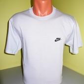 мужская футболка Л-2Хл