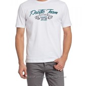 Отличная футболка в р. XL фирма Lc Waikiki