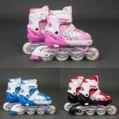 Ролики 9001 Best Rollers