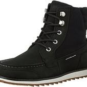 Ботинки Sperry dockyard boot раз. US6 youth - по стельке 25см