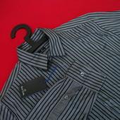 Рубашка Paul Smith размер S