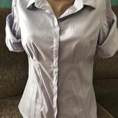 Рубашечка Ostin