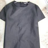 Missguided   футболка под кожу 10-размер