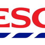 Выкуп Tesco