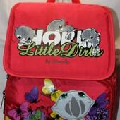 В наличии! Большой выбор Школьный рюкзак