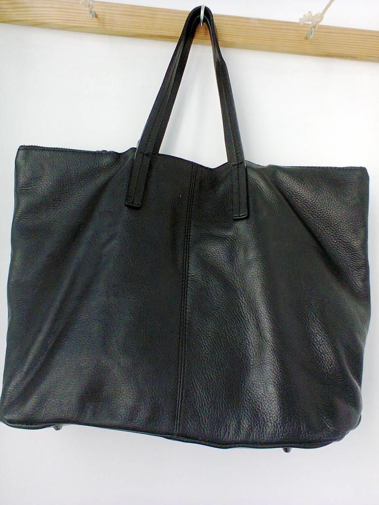 Какие кожи используются при изготовлении сумок