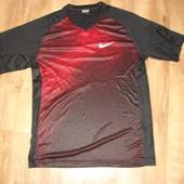 Спортивная футболка Nike , р XL