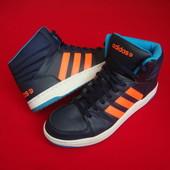Кроссовки Adidas Neo оригинал 41-42 разм