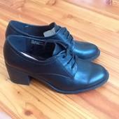 George нові шикарні Демі ботинки 36,37,38,39,40,41р. Супер ціна
