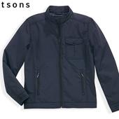 Стильная демисезонная куртка Watsons р. М 48/50