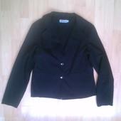 Пиджак L-XL