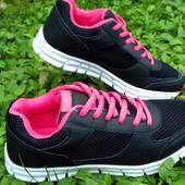 Быстрое сп! Дешевле нет! Стильные легкие кроссовки для фитнеса, отдыха. В стиле Nike