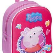 Peppa pig рюкзак рюкзак roxy купить в спб