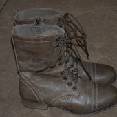 Ботинки Steve Madden 36 paзм