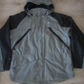Куртка Peter Storm Performance,р.L